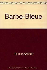 """Afficher """"Barbe-Bleue"""""""
