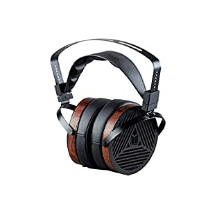 Monolith M1060 Over Ear Planar Magnetic Headp...