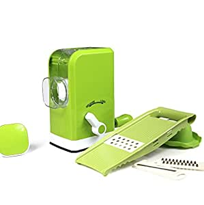 Kitchen and household manual meat grinder, multifunction, shredder and grater, kitchen, wire-cutters set