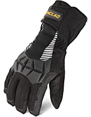 Ironclad Tundra Cold Condition Work Gloves