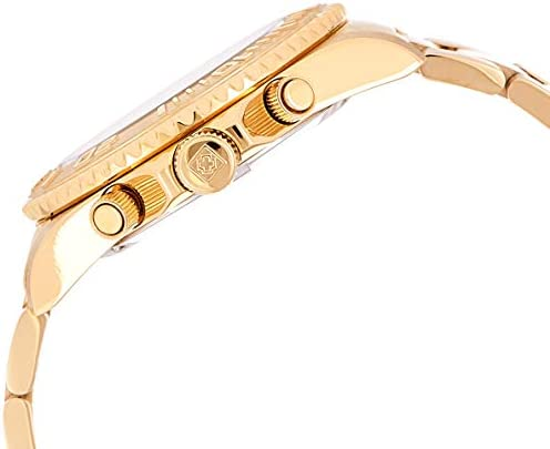 Chinese gold jewelry for sale _image1