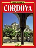 Golden Book of Cordoba