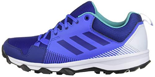 adidas outdoor Women's Terrex Tracerocker W, Blue/Mystery Ink/hi-res Aqua, 5.5 B US by adidas outdoor (Image #5)