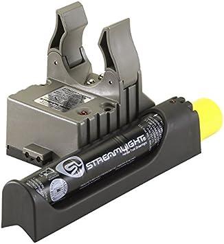 Streamlight 75277 Stinger Smart PiggyBack Flashlight Charger Battery 75175