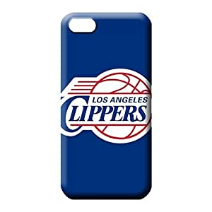 iphone 6plus 6p cell phone shells High-definition Excellent Protective Beautiful Piece Of Nature Cases los angeles clippers