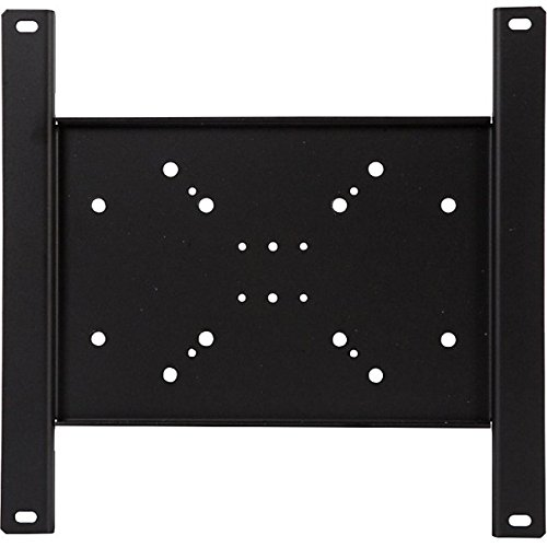 Plasma Adapter Plate Vesa 300X300 (Plasma Adapter Plate)