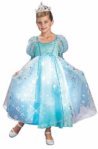 Rubie's Twinklers Twinkle Princess -