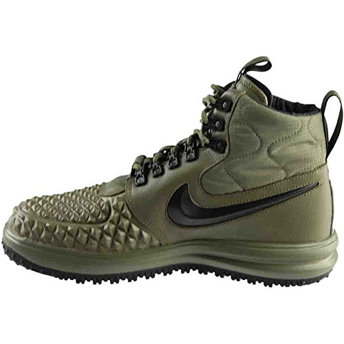 Cage olivgreen Chaussures Advantage Mehrfarbig Nike Homme Schwarz Pour Air 5wqFx0nt0a