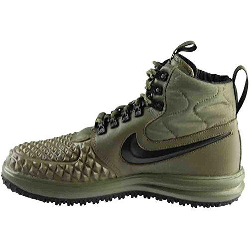 Air Mehrfarbig Cage Schwarz Zapatillas Hombre Advantage Nike Olivgreen SxzCqB6qw