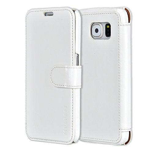 samsung galaxy s6 leather case