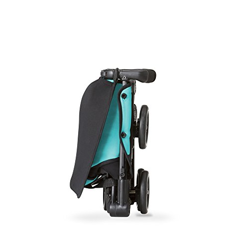 gb-Pockit-Stroller-95-Pounds