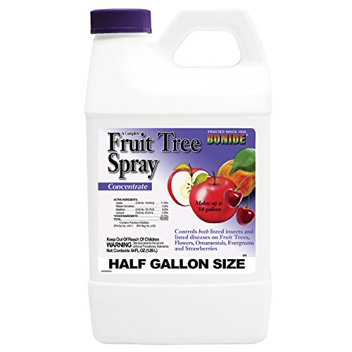 fruit-tree-spray-concentrate-204-bci1-2-gallon64oz