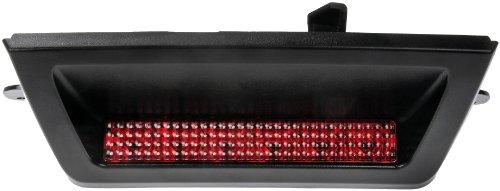 (Dorman 923-217 Third Brake Lamp Assembly)