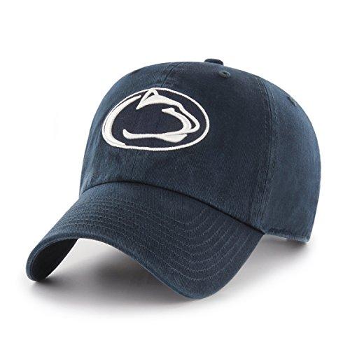 Penn State Hat - 7