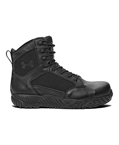 Under Armour Men's Stellar Tac Protect