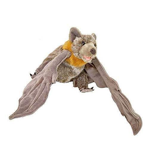 Flying Fox - 4