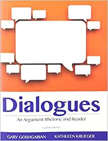 card reader research paper The paper also presents current research that focuses are small transponders that respond to queries from a reader by radio frequency identification - rfid.