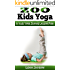 Zoo Kids Yoga: A Kids Yoga Stories Lesson Plan