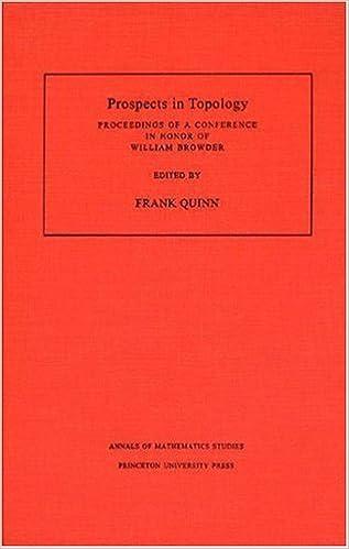 Bibliography, Erik Kjær Pedersen