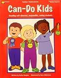 Can-Do Kids, Kathy Douglas, 1570292876