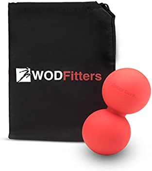 Save 25% off on WODFitters Athletic Gear