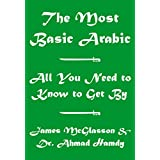 The Most Basic Arabic - Learn Arabic the Easy Way