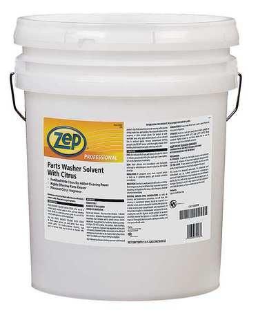 zep parts washer solvent - 4
