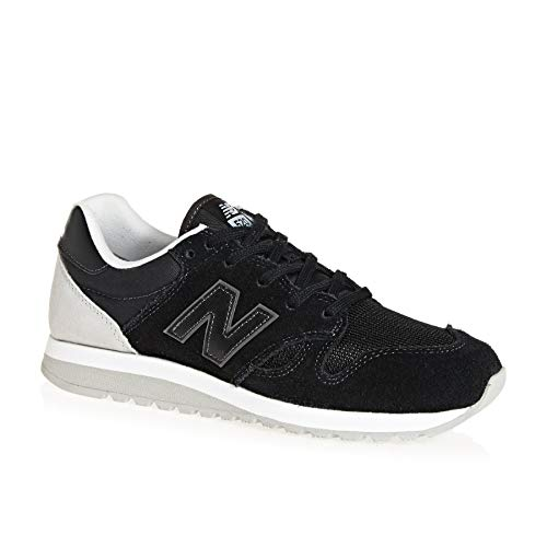 New Balance Lifestyle, Shoe for Men 44 Black