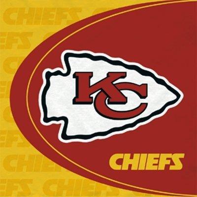 Kansas City Chiefs Lunch -