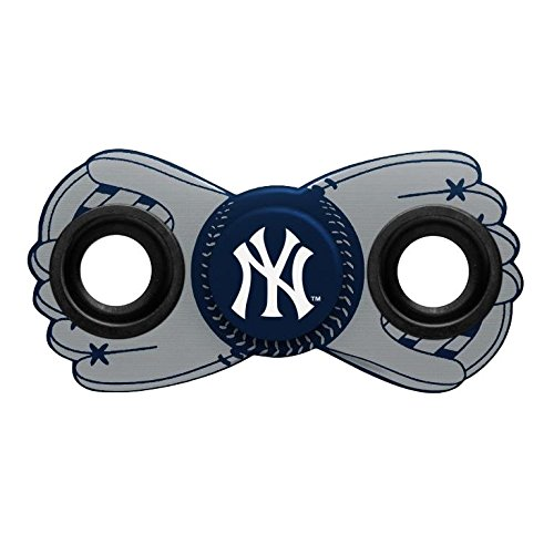 New York Yankees Toy - 1