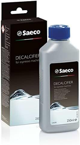 Philips Saeco CA6700/47 Espresso Machine Liquid Decalcifier by Philips Saeco