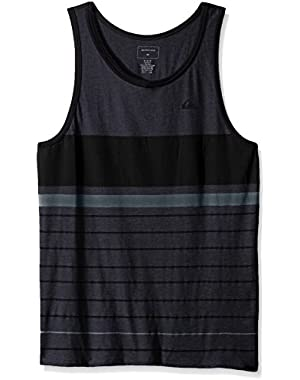 Men's Swinger Tank T-Shirt
