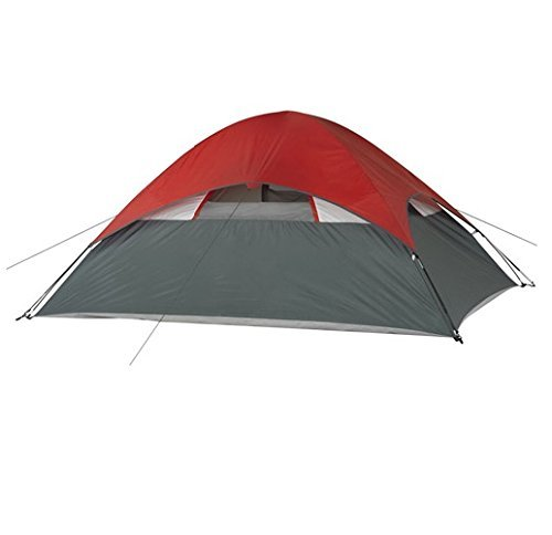Ozark-Trail-4-person-Backpacking-Tent-9x7