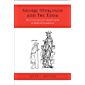 Snorri Sturluson and the Edda: The Conversion of Cultural Capital in Medieval Scandinavia (Toronto Old Norse-Icelandic Series (TONIS)) (English Edition)