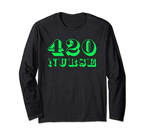 f2eb0c21 Funky, Cool and Chic Women's Marijuana Clothing and Accessories