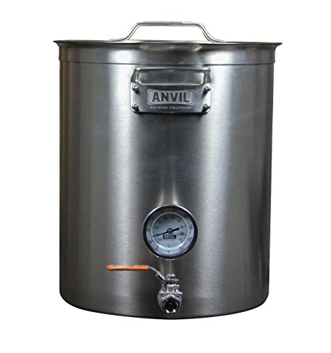 Anvil-Brew-Kettle-10-gal