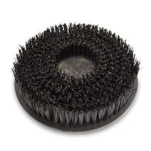 Detail King Porter Cable & Flex DA Upholstery Shampoo Brush