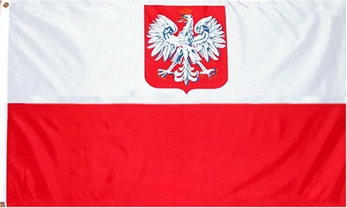 poland-state-ensign-eagle-flag-3x5-foot-poly