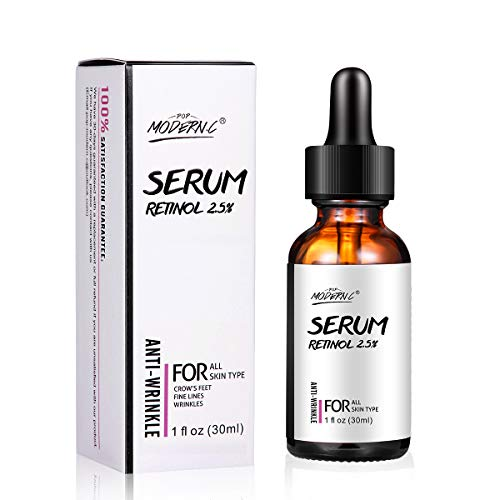 Retinol Appearance Wrinkles Wrinkle Hyaluronic product image