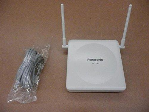 Panasonic KX-T0141 2-Cell Station