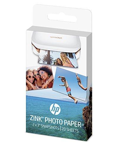 hp-zink-sticky-backed-photo-paper-w4z13a-20-sheets