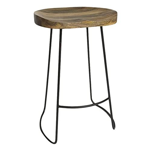Designer Bar Stools: Amazon.co.uk on easy home bar designs, rustic industrial bar, best home bar designs, rustic bar plans for building, cottage bar designs, small home bar designs, bedroom designs, homemade rustic bar designs, white home bar designs, rock home bar designs, rustic l-shaped bar sets, rustic commercial bar designs, rustic l-shaped bar prices, back bar designs, irish home bar designs, building custom bar designs, log bar designs, home bar top designs, classic home bar designs, wet bar designs,