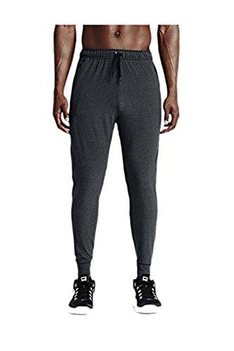 Nike Tech Woven Men's Training Pants (Large) by NIKE