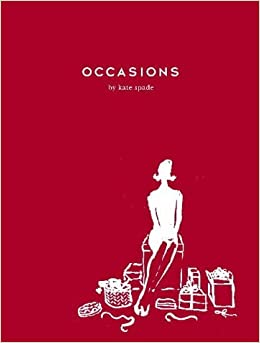 Image result for occasions kate spade