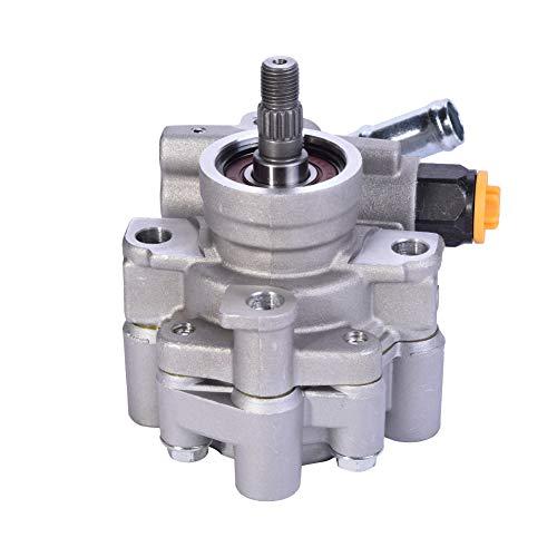 Catinbow 4432007010 Power Steering Pump for 1995-2003 Lexus Toyota