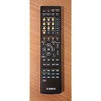 Generic Remote Control Fit For HTR-6230 RX-V365 RAV312 RAV311 RAV212 RX-V461G RX-V2800 For Yamaha AV Receiver