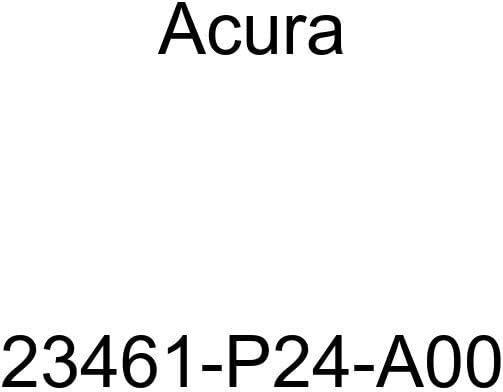 Genuine Acura 23461-P24-A00 Fourth Gear Main Shaft