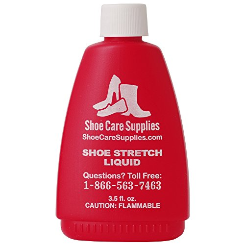 premier-shoe-stretch-liquid-pack-of-2