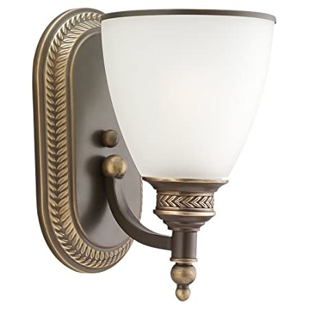 41a5ZpxnhiL._SS450_ Beach Wall Sconces & Nautical Wall Sconces