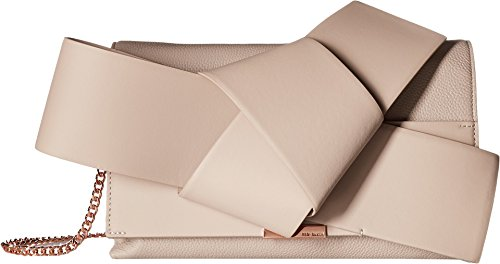 Ted Baker Asterr Taupe Baker Ted Taupe Taupe Asterr Ted Asterr Baker rwBrTgqxfn